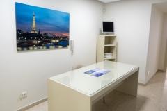 Oficina Algeciras