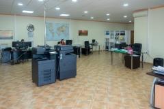 Oficina Andújar