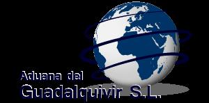 Aduana del Guadalquivir S.L.